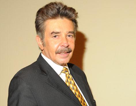 Jorge Ortiz de Pinedo salary