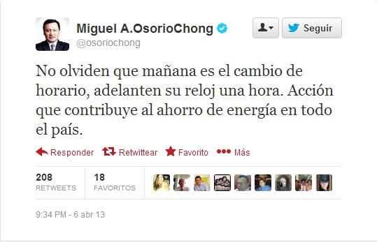 Tuit_osorio