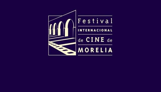 Convocan al 12 festival internacional de cine de morelia for Ultimas noticias del espectaculo internacional
