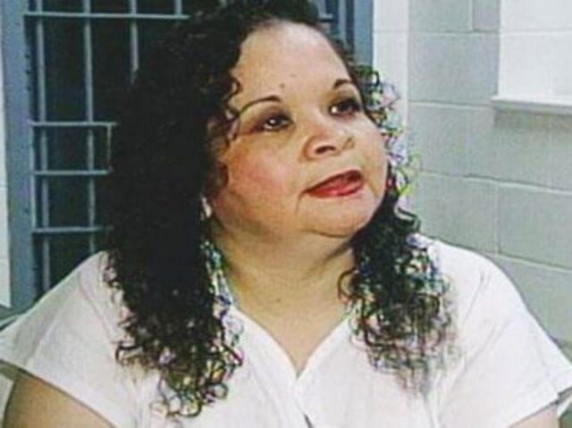 Asesina de Selena saldría en libertad - Últimas Noticias