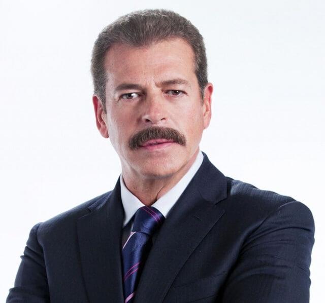 Ltimas noticias el vespertino 1 en cd victoria for Espectaculos recientes de televisa