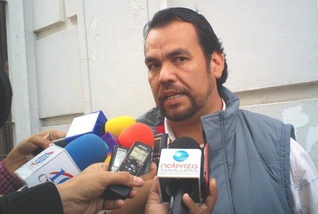 Paga ayuntamiento de victoria a jardinero 19 mil pesos for Sindicato jardineros