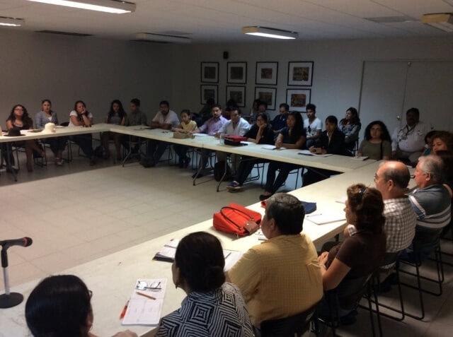 Los-pobladores-de-Tampico-y-Ciudad-Victoria-tendrán-la-oportunidad-de-acudir-a-los-talleres-que-impartirá-Nora-de-la-Cruz-para-principiantes-y-profesionistas
