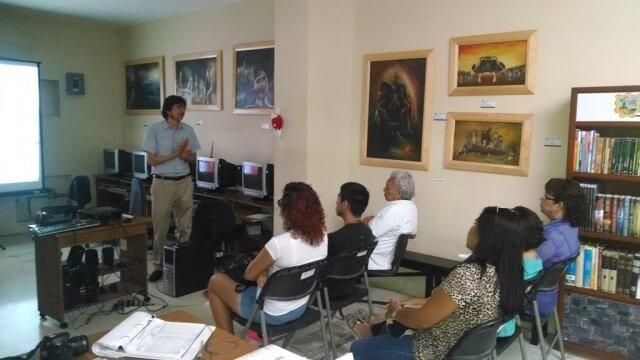El-taller-que-lleva-como-título-Periodismo-cultural-tiene-como-objetivo-la-conceptualización-y-desarrollo-de-un-proyecto-editorial