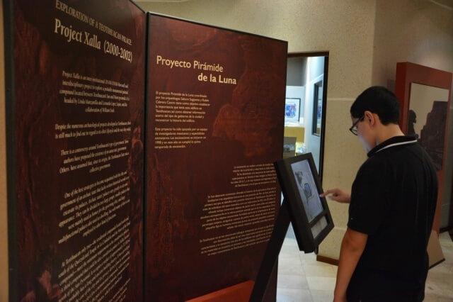 En-busca-de-Teotihuacan-1
