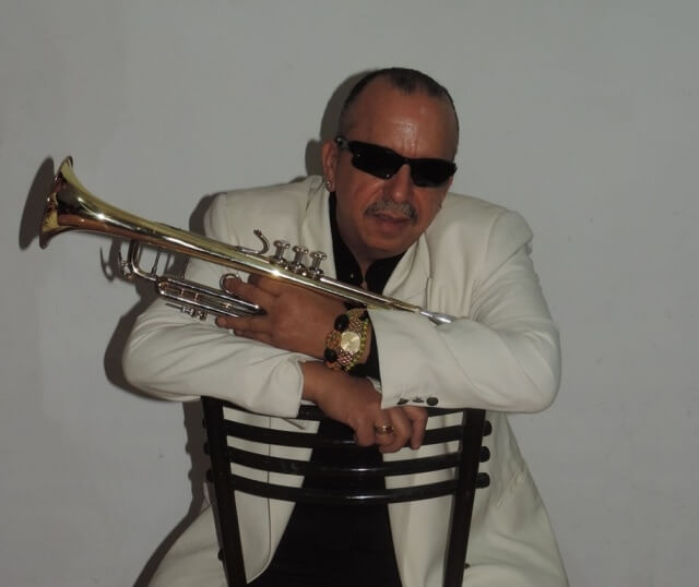 Fran-Domínguez