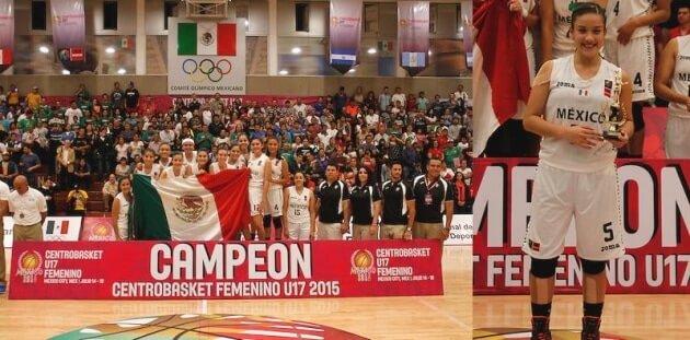 México-Centrobasket-3