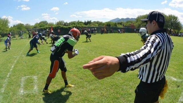 Torneo Futbol Arena (7)