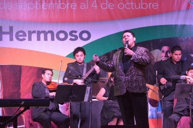 Juan-Antonio-Cavazos-4