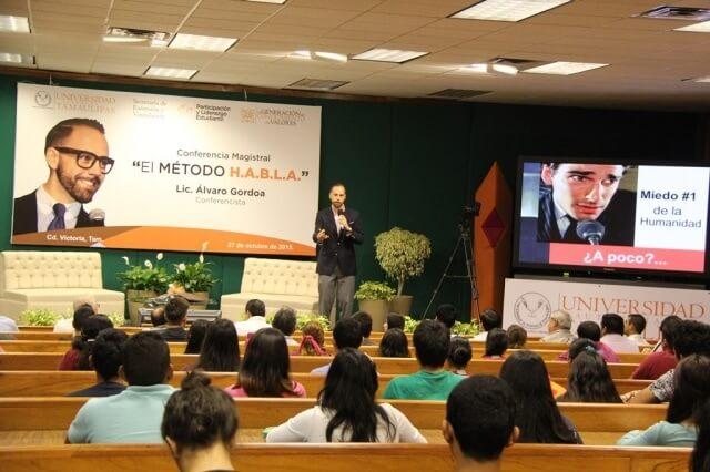 foto 2 conferencia gordoa