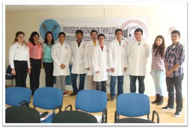 foto 2 concurso quimica