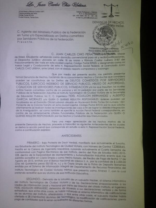 nota tec (1)