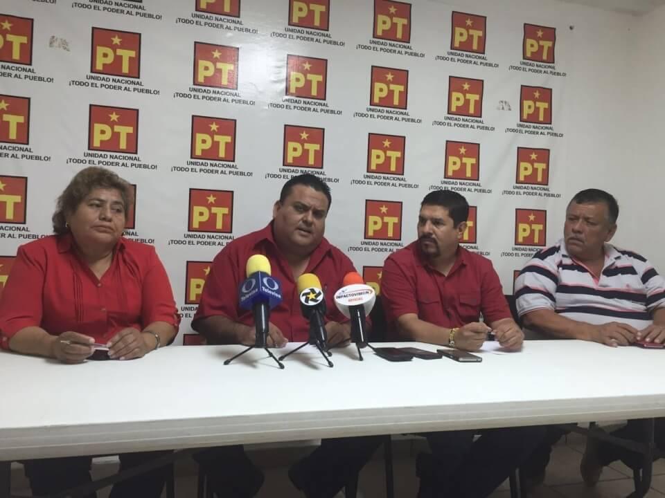 2. Silvestre Dimas Sánchez