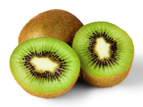 el-kiwi-es-bueno-para-el-reflujo-gastroesofagico-o-erge