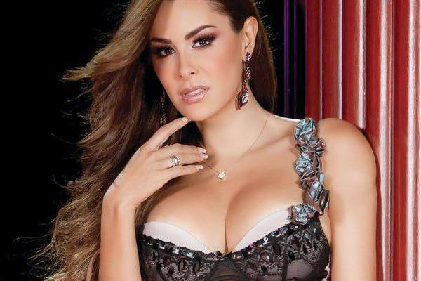 Diosa canales playboy mx - 1 3