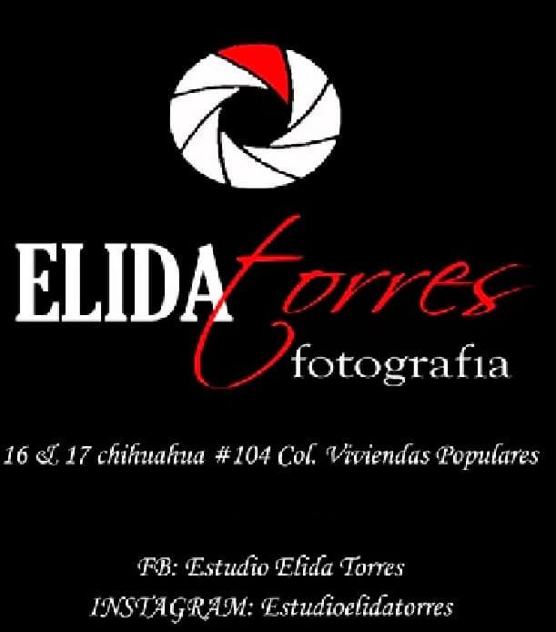 FOTO ESTUDIO ELIDA1