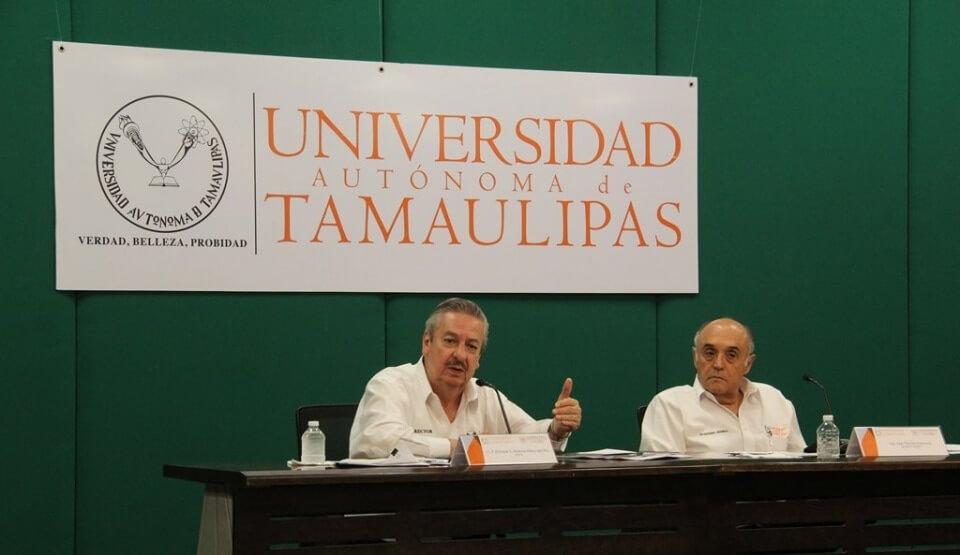 Foto 2 Asamblea