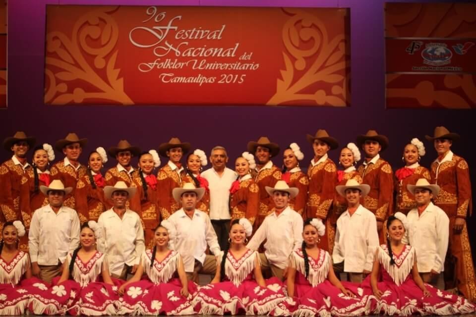 Foto 2 Festival Folklor