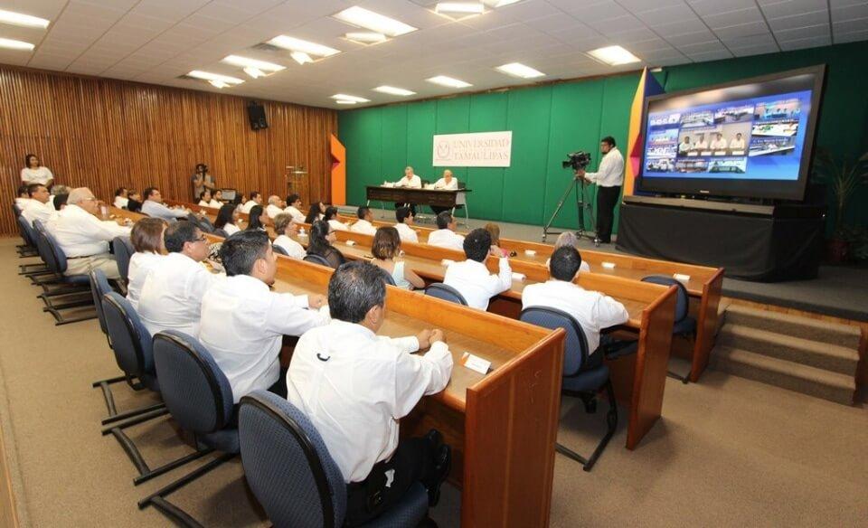 Foto 3 Asamblea