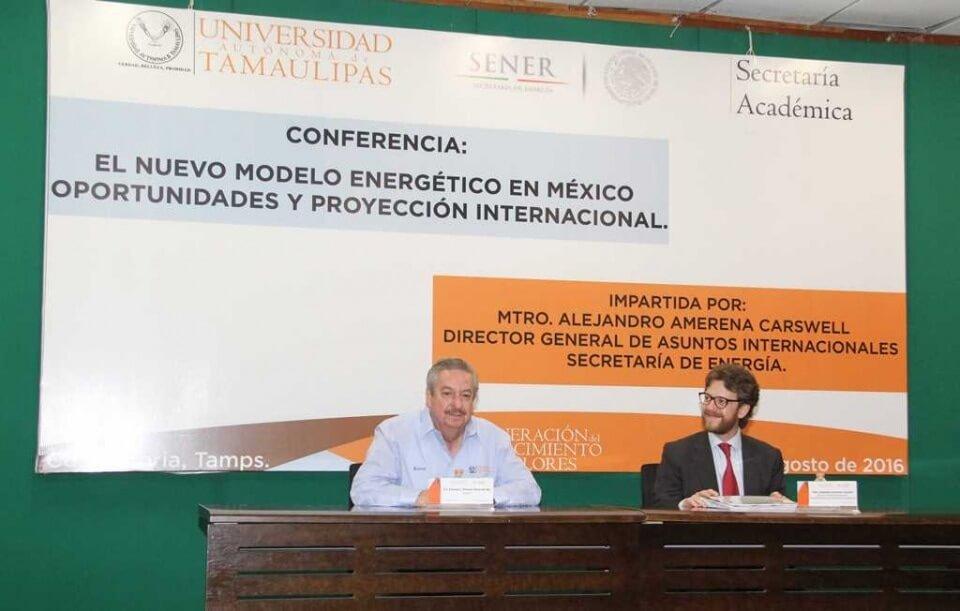 Foto 4 Conferencia