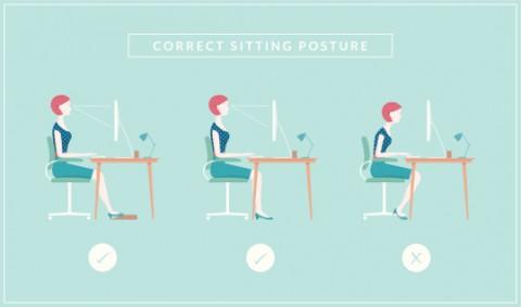 postura_sentada_3