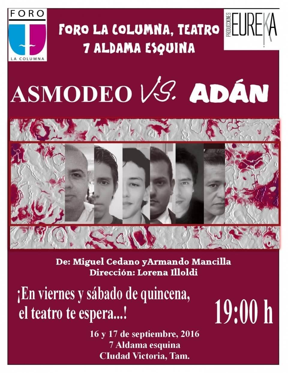 2-asmodeo-1