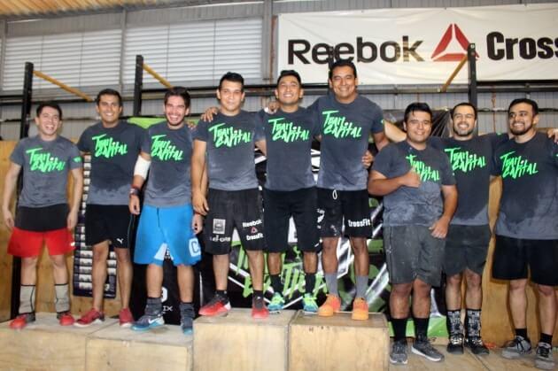 Capital-Cup-Team-Edition-3