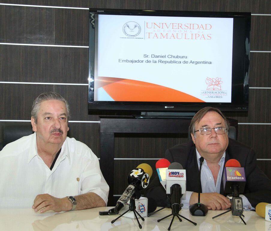 foto-4-embajador-de-argentina