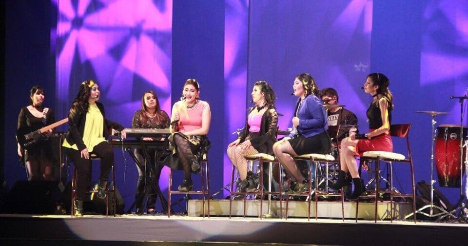 musical-uat-2