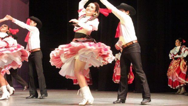 baile-10