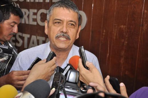 PAN pide imparcialidad en comicios de Tamaulipas