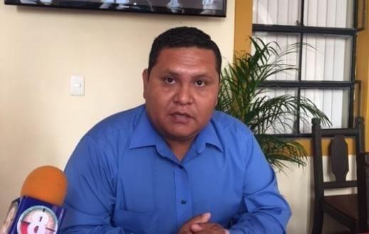 Buscará ex regidor contender por una diputación local