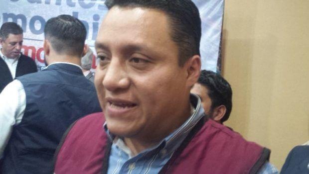 En Tamaulipas Morena elegirá a sus candidatos mediante encuestas