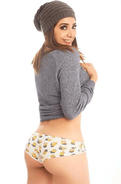 Chica de la uat - 1 part 9