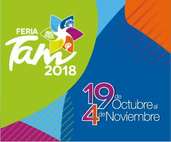 Feria Tam 2018
