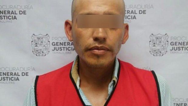 Detienen en Jalisco a homicida de la activista Miriam Rodríguez