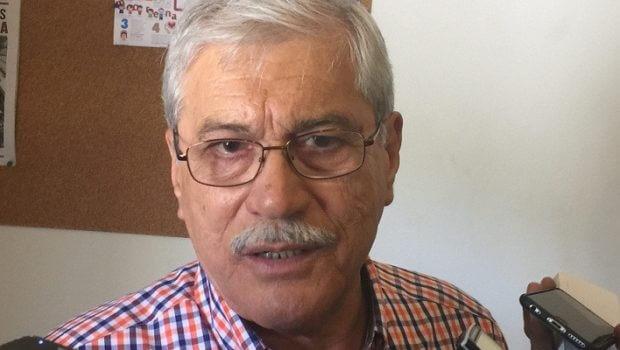 Espera Morena anuncio de proyectos para Tamaulipas por parte de AMLO