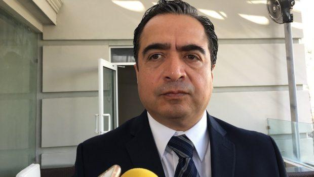 095106759f Javier Castro Ormaechea, Fiscal Anticorrupción del Estado. Por: Enrique  Jonguitud. Ciudad Victoria ...