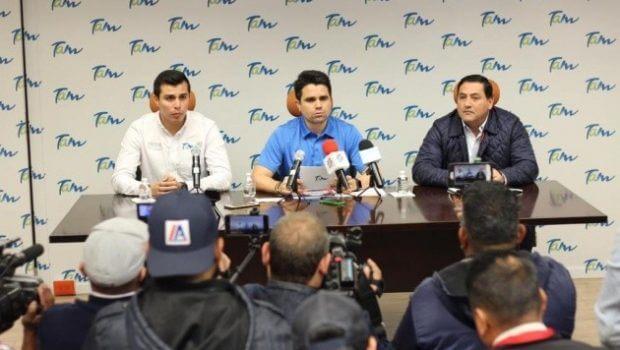 Tamaulipas sede del COCET 2019 y pionero nacional en campamento de Taekwondo