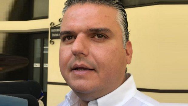 Gasto estatal será aplicado con austeridad: Sáenz