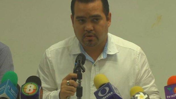 Observatorio Ciudadano da a conocer índices delictivos de Tamaulipas