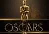 Les darán su lugar en el Oscar