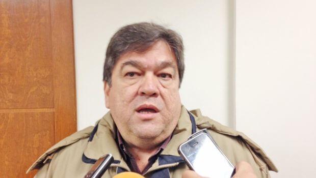 El PT se deslinda de Morena en reforma de las Afores