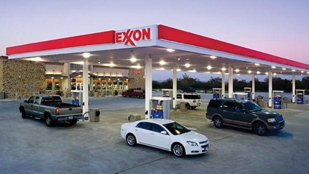 Multinacional Exxon Mobil abrirá 11 gasolineras en el sur de Tamaulipas