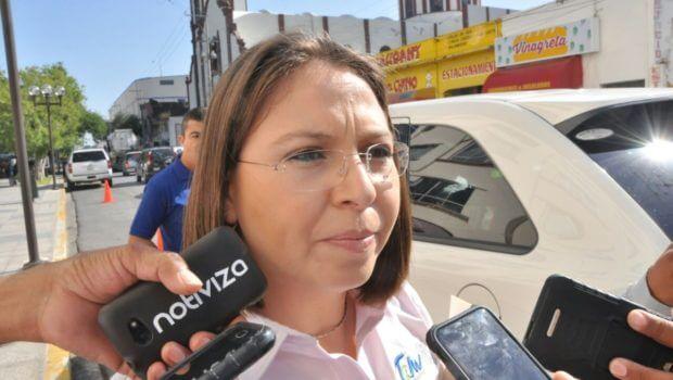 Asegura subsecretaria que carreteras de Tamaulipas son seguras para migrantes
