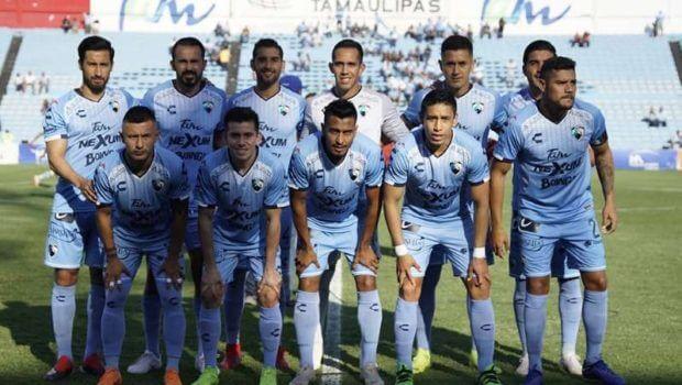 Tampico Madero pagará 15 millones de pesos para quedarse en el Ascenso MX