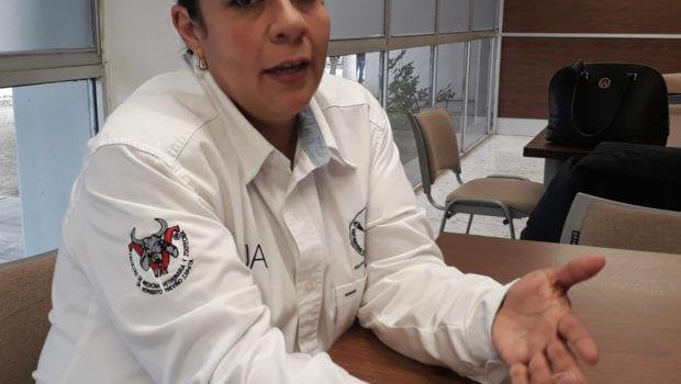 Estudian potencial de la damiana para forraje y uso veterinario