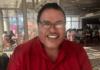 Secuestran al periodista Marcos Miranda