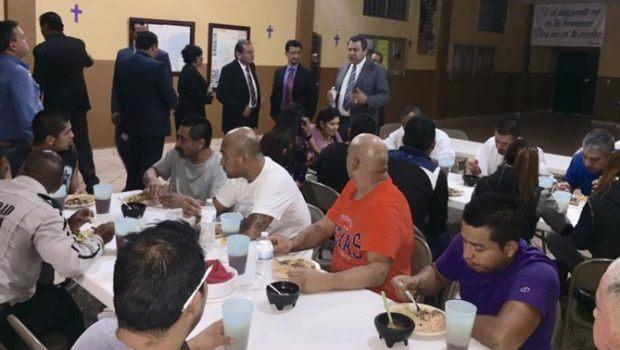 a9ee986c82 Destina DIF Tamaulipas 3 millones para atender a migrantes