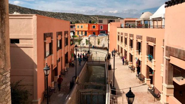 Tamaulipas rescatará el programa Pueblos Mágicos